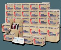Medium-Move-Pack