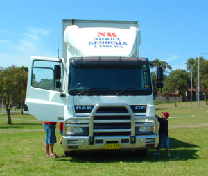 Nowra-Removals-Truck
