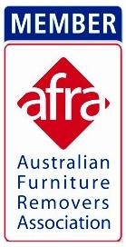 AFRA-Member-Logo